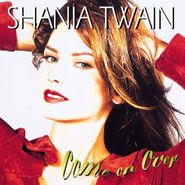 Shania Twain, Come On Over (LP)