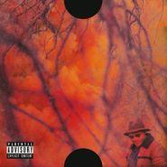 ScHoolboy Q, Blank Face LP (LP)
