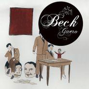 Beck, Guero (LP)