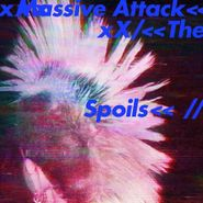 "Massive Attack, The Spoils / Come Near Me (12"")"