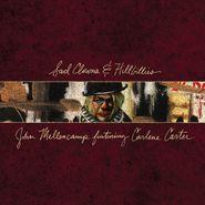 John Mellencamp, Sad Clowns and Hillbillies (LP)