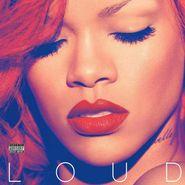 Rihanna, Loud (LP)
