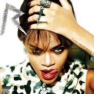 Rihanna, Talk That Talk (LP)