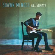 Shawn Mendes, Illuminate (LP)
