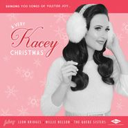 Kacey Musgraves, A Very Kacey Christmas (LP)