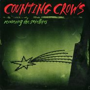 Counting Crows, Recovering The Satellites (LP)
