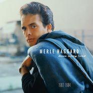 Merle Haggard, Down Every Road 1962-1994 [Box Set] (CD)