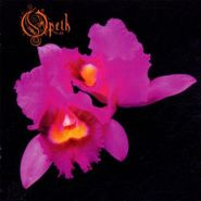 Opeth, Orchid (LP)