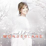 Sarah McLachlan, Wonderland (LP)