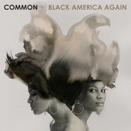 Common, Black America Again (CD)
