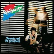 Siouxsie & The Banshees, Kaleidoscope (LP)
