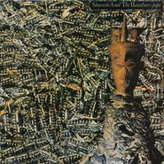 Siouxsie & The Banshees, Juju (LP)