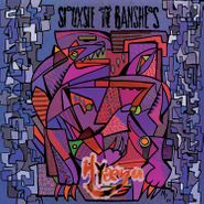Siouxsie & The Banshees, Hyaena (LP)