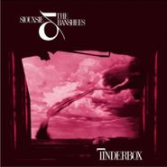 Siouxsie & The Banshees, Tinderbox (LP)