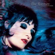 Siouxsie & The Banshees, The Rapture (LP)
