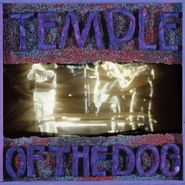 Temple Of The Dog, Temple Of The Dog (LP)