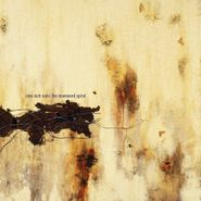 Nine Inch Nails, The Downward Spiral [Definitive Edition] (LP)