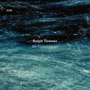 Ralph Towner, My Foolish Heart (CD)