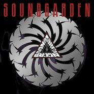 Soundgarden, Badmotorfinger [Super Deluxe Edition] (CD)
