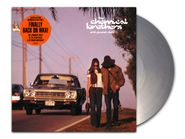 The Chemical Brothers, Exit Planet Dust [Clear Vinyl] (LP)