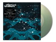 The Chemical Brothers, We Are The Night [Coke Bottle Green Vinyl] (LP)