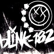 blink-182, Vinyl Box Set (LP)