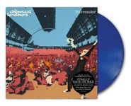 The Chemical Brothers, Surrender [Opaque Blue Vinyl] (LP)