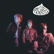 Cream, Fresh Cream [Deluxe Edition] (CD)
