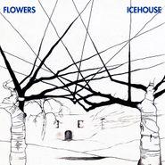 Icehouse, Flowers [180 Gram Vinyl] (LP)