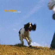 The Cardigans, Emmerdale [180 Gram Vinyl] (LP)