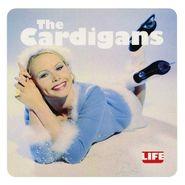 The Cardigans, Life [180 Gram Vinyl] (LP)