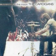 The Cardigans, First Band On The Moon (LP)
