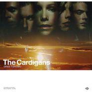 The Cardigans, Gran Turismo [180 Gram Vinyl] (LP)