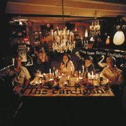 The Cardigans, Long Gone Before Daylight [180 Gram Vinyl] (LP)