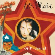 Liz Phair, Whip-Smart (LP)