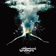 The Chemical Brothers, Further (LP)