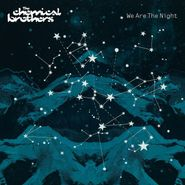 The Chemical Brothers, We Are The Night (LP)