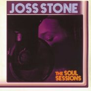 Joss Stone, The Soul Sessions (LP)