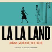 Justin Hurwitz, La La Land [Score] (LP)