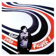 Elliott Smith, Figure 8 (LP)