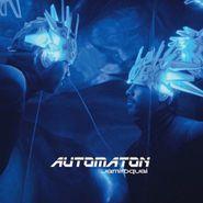 "Jamiroquai, Automaton (10"")"