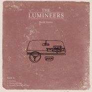 "The Lumineers, Song Seeds (10"")"