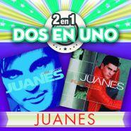 Juanes, 2en1 (CD)