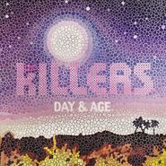 The Killers, Day and Age (LP)