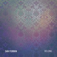 San Fermin, Belong (LP)