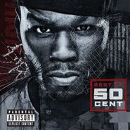 50 Cent, Best Of 50 Cent (LP)