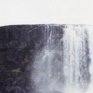 Nine Inch Nails, The Fragile: Deviations 1 [Box Set] (LP)