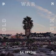 Cold War Kids, LA Divine (LP)