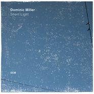 Dominic Miller, Silent Light (LP)