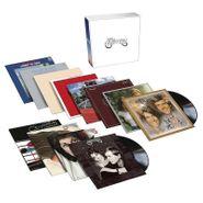 Carpenters, The Vinyl Collection [Box Set] (LP)